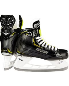 Bauer Supreme S25 Skate - Junior