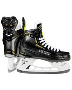Bauer Supreme S29 Skate - Junior