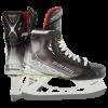 Bauer S21 Vapor Hyperlite Skate - Senior