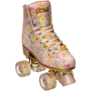 Impala Quad Roller Rolschaats X Cynthia Rowley Collaboration
