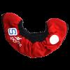 Blue Sports Pro soakers - Senior