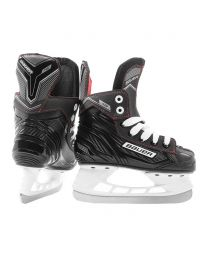 Bauer NS Skate - Youth