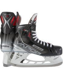 Bauer S21 Vapor X3.7 Skate - Senior