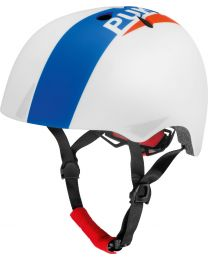 Puky Helm PH3 in Wit - S/M