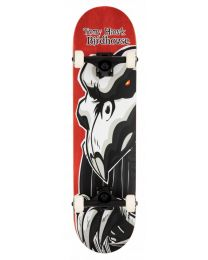 "Birdhouse Complete Skateboard Stage 3 Falcon II 8"""