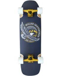 "Miller Cruiser Eagle 31"""
