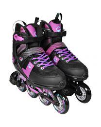 Up2Glide X-pro Inline Skate voor Dames
