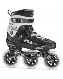 Fila Houdini Pro 110 Inline Skate