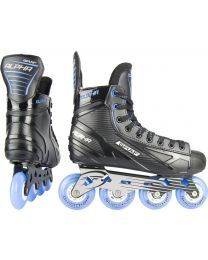 Graf Alpha Roller Skate - Senior