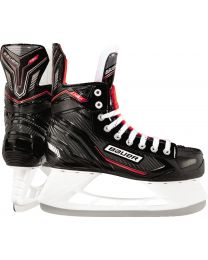 Bauer NSX Skate - Junior