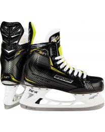 Bauer Supreme S27 Skate - Junior