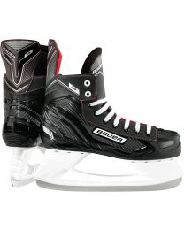 Bauer NS Skate - Senior