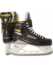 Bauer Supreme S35 Skate - Junior