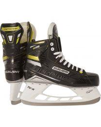 Bauer Supreme S35 Skate - Junior