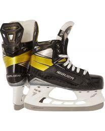 Bauer Supreme 3S Skate - Junior