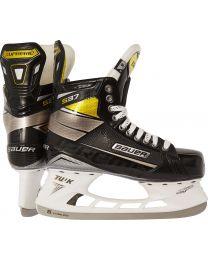 Bauer Supreme S37 Skate - Senior