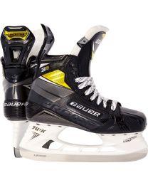 Bauer Supreme 3S Pro Skate - Senior