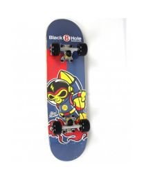 "Move skateboard 24"" Monkey"