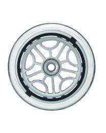 Globber Wheel 121mm (2 stuks)