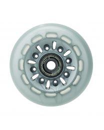 Globber Wheel  80mm for elite