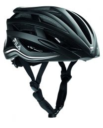 Fila Fitness Helm