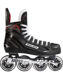 Bauer XR300 Roller skate - Youth