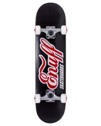 "Enuff Classic 31.5"" Complete Skateboard in Zwart"