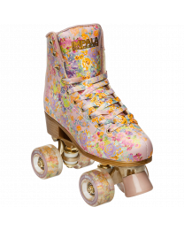 Impala Quad Roller Rolschaats X Cynthia Rowley Collaboration