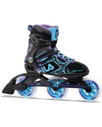 "Fila ""Legacy Pro 100"" Inline Skate voor Dames"