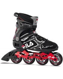 """Fila """"Legacy Pro 84"""" Inline Skate voor Heren"""