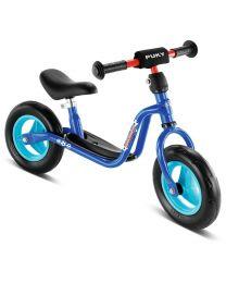 Puky loopfiets voor Kinderen vanaf 2 jaar in Blauw