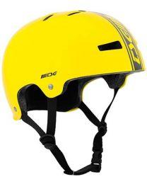 TSG Evolution Design Helm in RC
