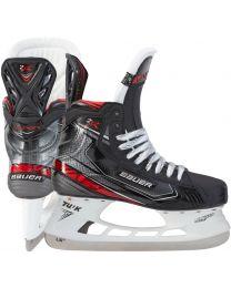 Bauer Vapor 2X Skate - Junior