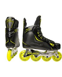 Graf Maxx 30 Roller Skate