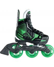 "Mission ""Lil Ripper"" Adjustable roller Skate"