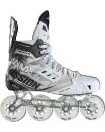Mission WM01 Roller Skate - Senior