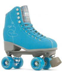 Rio Roller Signature Rolschaatsen in Blauw